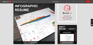 Make Free Online Resume Free Online Resume builders Best for freshers today 70