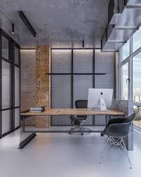 saveemail industrial home office. Full Size Of Home Office:industrial Office Desks Design Ideas And Tures Cool Decor Saveemail Industrial