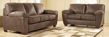 Walnut Living Room Furniture Sets Buy Ashley Furniture 6750538 6750535 Set Amazon Walnut Living Room