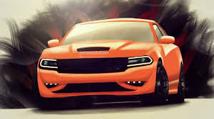 dodge charger 2015 hellcat. 18 photos dodge charger 2015 hellcat