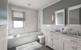... Large Size of Bathroom Color:small Bathroom Color Theme Small Bathroom  Color Scheme Ideas For ...