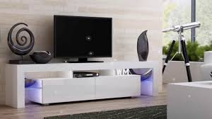 Stylish Tv Stand Designs Stylish Wall Mount Tv Corner Stand Ideas 2019 Tv Unit