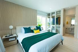 top 3 interior colour combinations for