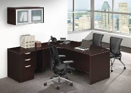 cheapest office desks. Beautiful Desks Office Desks To Cheapest