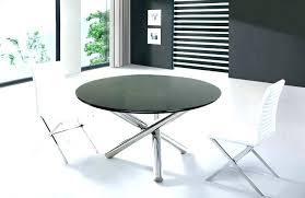 modern round glass dining tables modern round glass dining table modern round table modern round glass modern round glass dining tables