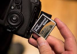 Currently, memory card capacities stretch across a broad range, from 2gb to 512gb, and the technology allows for 2tb of maximum storage. The Do S And Don Ts Of Memory Cards Tips For Photographers Petapixel