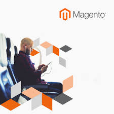 websites using magento iweb magento agency and merchants is extremely mixed so we have put together a list of websites using magento 2 for you to take a look at and form your own views on