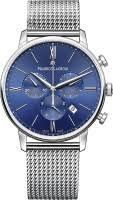 <b>Maurice Lacroix</b> EL1098-SS002-410-1 – купить наручные <b>часы</b> ...