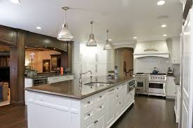 beach house lighting fixtures. Image By: Almaden Interiors Inc Beach House Lighting Fixtures