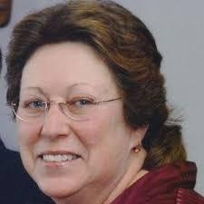 Pamela Smith Obituary - Sheldahl, Iowa - Memorial Services of Iowa