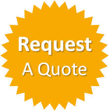 Request A Quote Stunning Request A Quote
