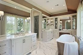 traditional bathroom lighting ideas white free standin. Master Bathroom Ideas Traditional Bathroom Lighting Ideas White Free Standin T