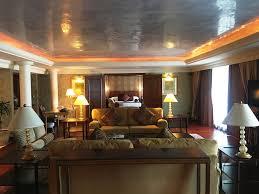 Light N Leisure Ma Jood Palace Hotel Dubai Uae Booking Com