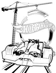 Hot wheels coloring pages games 4 hot wheels party pinterest wheels hot wheels party and hot wheels birthday