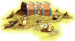 Resultado de imagen de riqueza