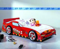 queen size car beds race car bed full size race car bedding set race cars cotton bedding