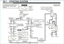 ford f 350 4x4 wiring diagrams trusted wiring diagrams \u2022 2001 ford f150 trailer wiring diagram at 2001 F350 Trailer Wiring Diagram