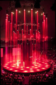 gert hof lightperformance michalsky stylenite 07 2016 by michalsky stage lighting