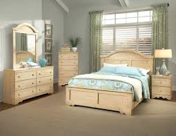 curved headboard diy wooden antique and footboard ottoman bed curved headboard