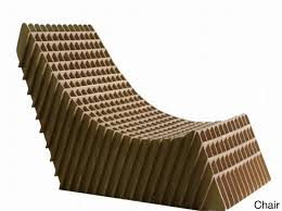 cardboard tube furniture. Unbelievable Il Xn Yc Cardboard Chair Designs Bench Folding Pict Of Tube Concept And Trend Cardboard. Furniture