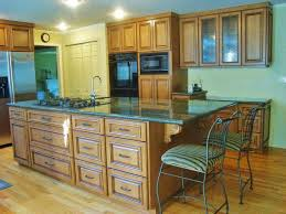 Kitchen Cabinet Laminate Refacing Amazing Cabinet Refacing Kitchen Cabinet Refacing