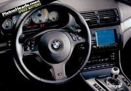 bmw m3 e46 interior. lairy leather options not for the shy bmw m3 e46 interior m