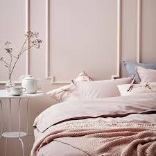 Achten sie bei verben auf die korrekte form. Kleines Schlafzimmer Einrichten 14 Ideen Tipps Schoner Wohnen