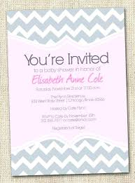 You Are Cordially Invited Template Best Templates You Are