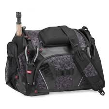<b>Сумка</b> рыболовная <b>Rapala Urban Messenger Bag</b> — купить в ...