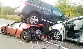 10 Die In Osun Road Accidents In 1 Month – Independent Newspapers Nigeria