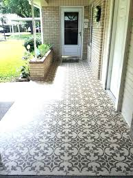 patio tiles outdoor patio tile patio tile ideas beautiful best patio flooring ideas on outdoor patio patio tiles