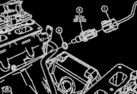 ford escape 2005 bank 1 sensor 2 location repair engine ford escape 2005 bank 1 sensor 2 location repair engine diagram
