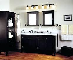 modern bathroom chandeliers modern bathroom chandeliers modern bathroom chandeliers bathroom chandeliers spring 4 light drum chandelier