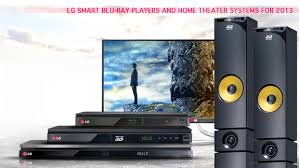 lg home theater 2016. new lg smart blu-ray players and home theater systems for 2013 lg 2016