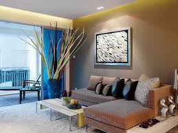 home interior design singapore. baywater home interior design singapore