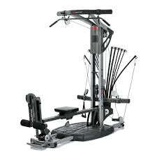 Bowflex Ultimate 2 Exercise Chart Bowflex Ultimate 2 Ab Crunch Attachment 116526 At