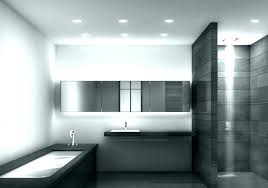 Modern Offices Design Amazing Office Bathroom Design Ideas Small Decorating Commercial Decor