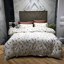 online get cheap modern bed sheets aliexpresscom  alibaba group