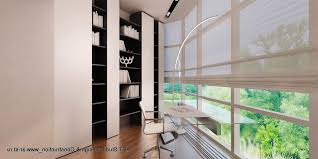 design my office space. compact home office furniture smallhomeofficeideasroom design my space