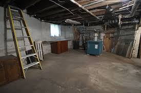 basement houses. Beautiful Basement Basement Throughout Houses O