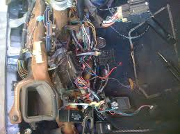 1989 honda civic wiring diagram wiring diagram and hernes 1999 honda civic diagram home wiring diagrams