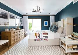 Interior Designer Decorator 100 Best Home Decorating Ideas How To Design A Room Wall Interior 50