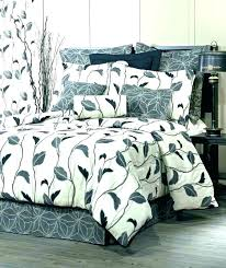 bedroom bedding and curtain sets luxury uk curtains quilts matching comforter