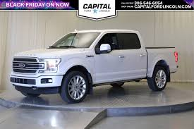 2018 lincoln pickup truck. modren truck new 2018 ford f150 limited throughout lincoln pickup truck