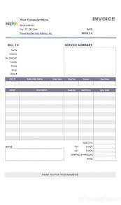 Libreoffice Letter Template Invoice Template Libreoffice Simple Invoice Template Libreoffice
