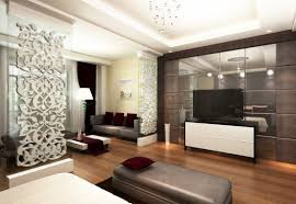 Awesome Wall Partition Ideas Most Modern Photo Design Ideas