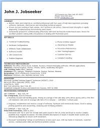 Resume Helper Template Interesting Resume Help Online Morenimpulsarco