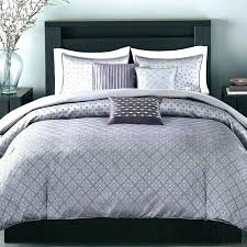 twin duvet covers reviews comforter sets macys xl down picture 1 of