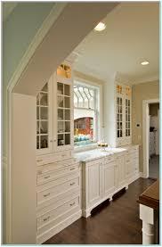 white paint for kitchen cabinetsBest White Paint For Kitchen Cabinets  Christmas Lights Decoration