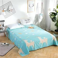 geometric bed sheets high quality cotton happy birthday comforter quilt bedding sets